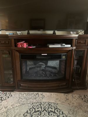 Tv Heater for Sale in Kent, WA