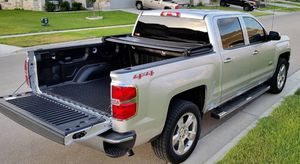 Truck Bed Cover! for Sale in Hillsboro, OR