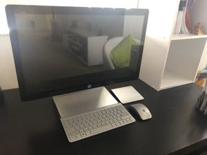 HP Spectre One All-in-one desktop for Sale in Miami, FL