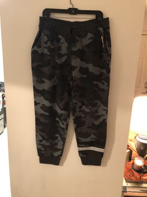 Aeropostale pant brand new for Sale in Hialeah, FL