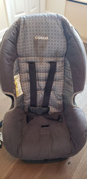Baby Seat Car for Sale in Tampa, FL