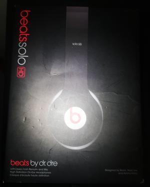 Beats Solo for Sale in Latrobe, PA