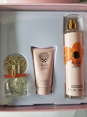 Vince Camuto Fragrance for Sale in Downey, CA