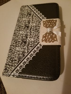 Wallet phone case for Sale in Fairfield, CA
