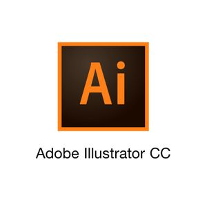 Adobe Illustrator 2019 for Sale in Chula Vista, CA