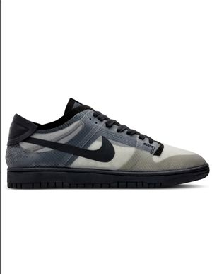 Nike Dunk Low CDG Size 11.5 for Sale in Cleveland, OH