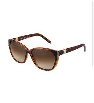 Chloe Cateye Sunglasses for Sale in Brooklyn, NY