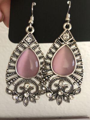 Fish hook earrings for Sale in Escondido, CA