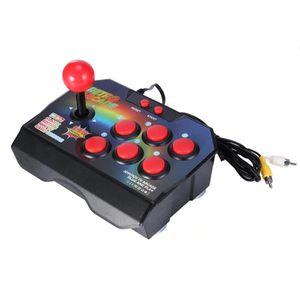 Retro Arcade Classic Mini TV Game Console for Sale in Northborough, MA