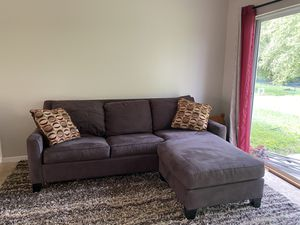 Pull Out Couch for Sale in Lehigh Acres, FL