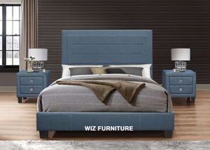 Bed for Sale in Naperville, IL