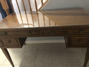 Desk for Sale in Sterling, VA