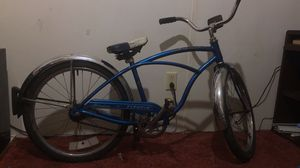 Schwinn bike for Sale in Marengo, OH