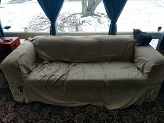 Couch Set for Sale in Monroeville,  PA