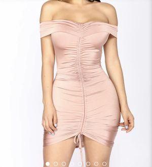 Fashion Nova Dress for Sale in Las Vegas, NV