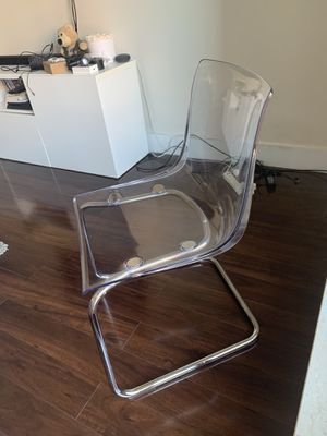 IKEA tobias chair for Sale in Brooklyn, NY