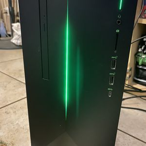 Gaming Pc for Sale in Riverside, CA