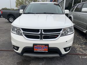 2016 DODGE JOURNEY 🌲🚘Everyone Approved🌲🚘 for Sale in Laurel, MD
