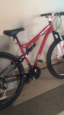 Mountain Bike for Sale in Gresham,  OR