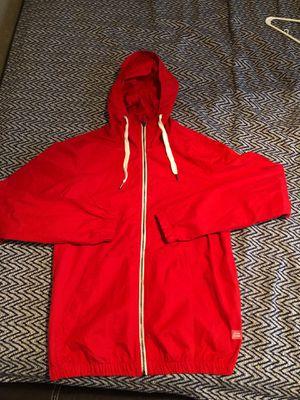 Men's medium jacket for Sale in Dallas, TX
