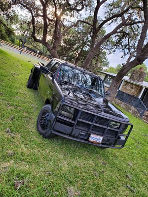 Ford F350 7.3 Diesel for Sale in Helotes, TX