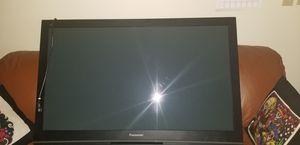 50 in Panasonic TV for Sale in Fall City, WA