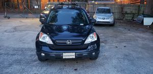 Honda CRV 2007 for Sale in Marietta, GA