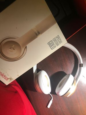 Beats for Sale in Brandon, FL