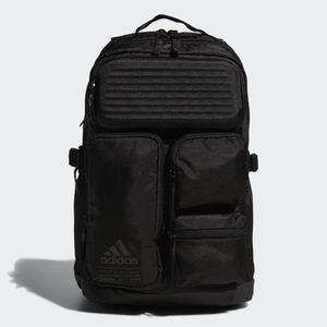 Adidas All Roads Backpack for Sale in San Bernardino, CA