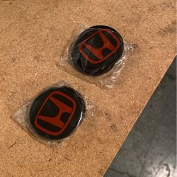 Honda Wheel Caps for Sale in Battle Ground,  WA