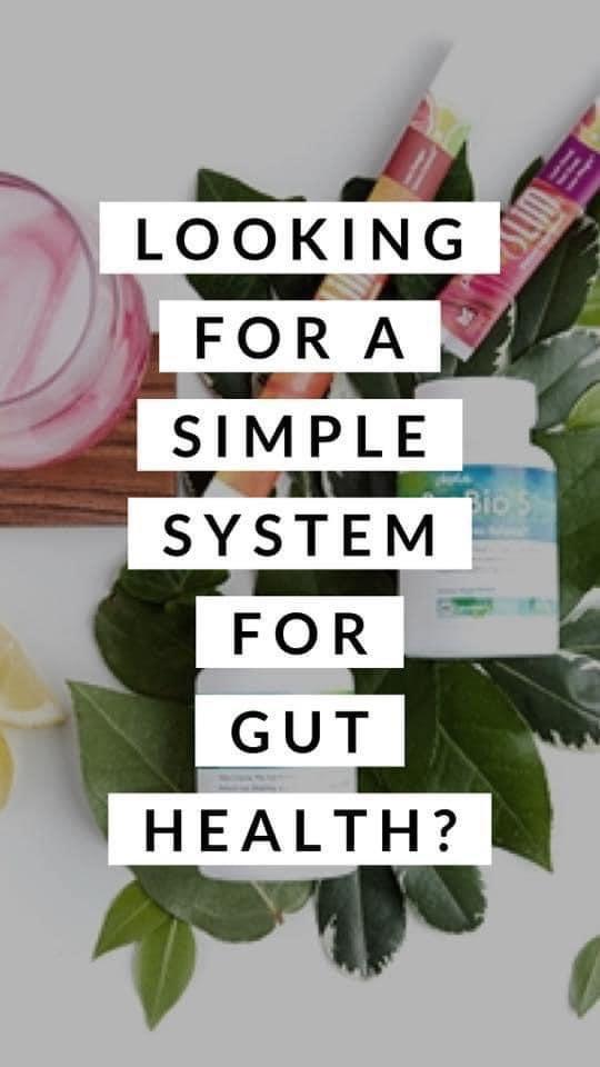 Plexus Health and Happiness