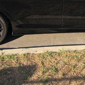 """20"""" Rim Black for Sale in Gardena, CA"""
