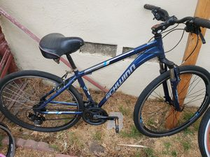 Schwinn mountain bike for Sale in Anaheim, CA