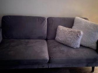 Futon Sofa for Sale in Kissimmee,  FL