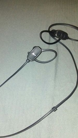 Jam Bluetooth Earbuds for Sale in Union City, GA