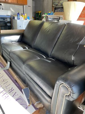 Couch for Sale in Orange, CA