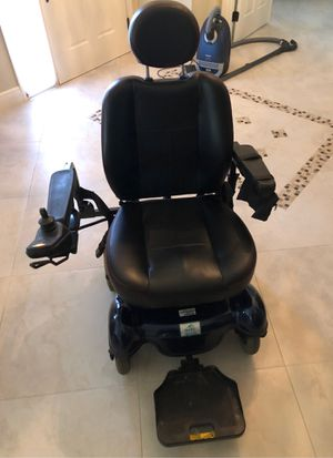 Rumba electric scooter. for Sale in Palm Beach Gardens, FL