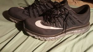 Air max 2016! Size 14 mens for Sale in Sandy, OR