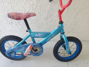 """Kids Bike 14"""" for Sale in Palm Harbor, FL"""