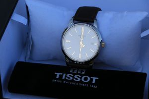 Tissot Classic Dream for Sale in Rancho Cucamonga, CA