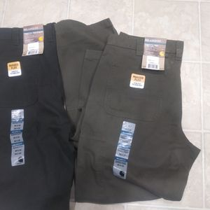 Carhartt JeansI for Sale in Portland, OR