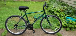 Schwinn Frontier for Sale in Cuyahoga Falls, OH
