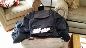 SNOWMOBILE SADDLE BAGS for Sale in Middleborough, MA