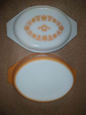 Pyrex ovenware for Sale in San Dimas, CA