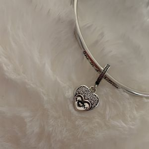 I Love My Mom Charm for Sale in Chicago, IL