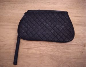 Leather Wristlet for Sale in Palm Springs, FL