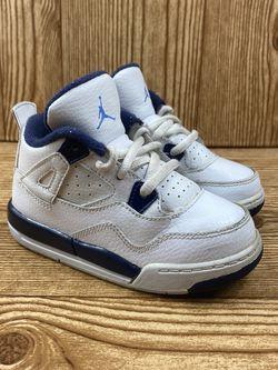 Air Jordan 4 for Sale in Meriden,  CT