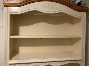 Bedroom Furniture Set for Sale in San Jose, CA