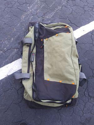 HIGH SIERRA Duffel bag for Sale in Fort Lauderdale, FL