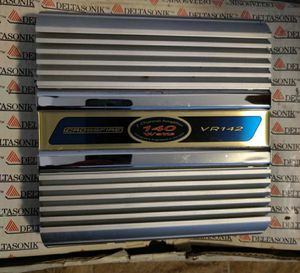 crossfire vr142 amplifier for Sale in Tobyhanna, PA